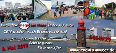 Event-am-Meer-2017-Banner.jpeg