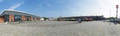 Fischereihafen-Panorama.jpg