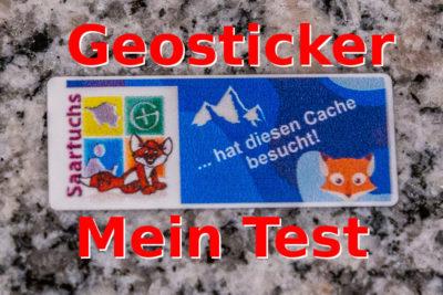 Geosticker-Titel.jpg