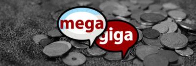 Geocaching Mega-Events: Meine Gedanken zur Preisgestaltung
