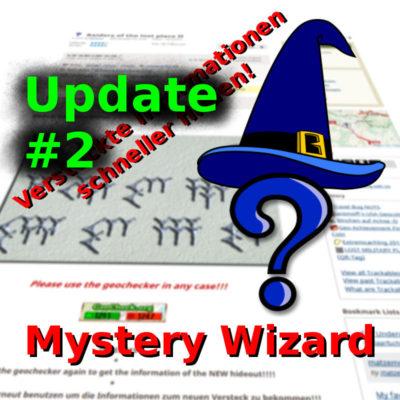 Mystery Wizard Titel - Update #2.jpg