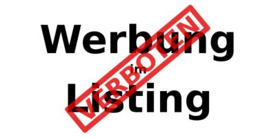 Titel-Werbung-Verboten.png