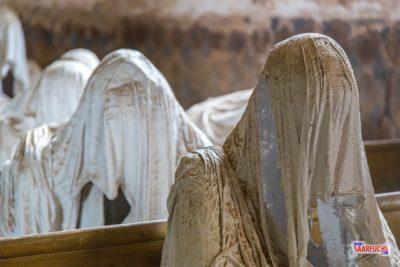 Ghost-Church-22.jpg
