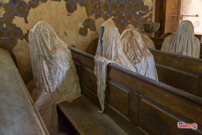 Ghost-Church-24.jpg