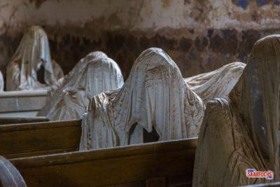 Ghost-Church-25.jpg