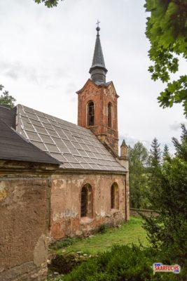 Ghost-Church-28.jpg