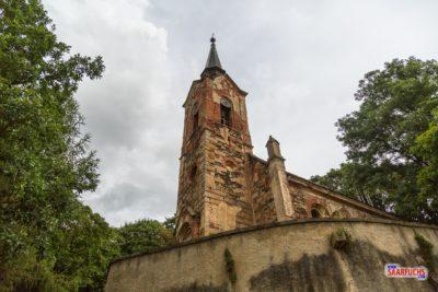 Ghost-Church-1.jpg