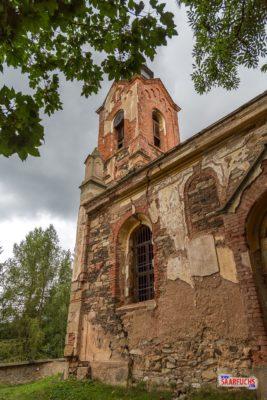 Ghost-Church-2.jpg