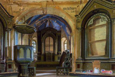 Ghost-Church-4.jpg