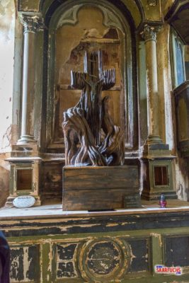 Ghost-Church-16.jpg