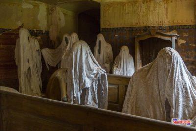 Ghost-Church-7.jpg