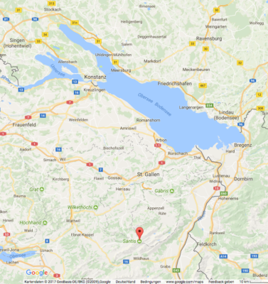 Säntis - Google Maps.png