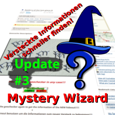 Mystery Wizard Titel.png