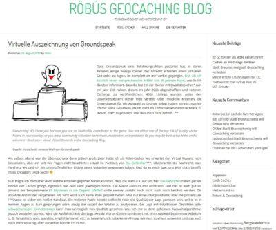 Blog1.jpg
