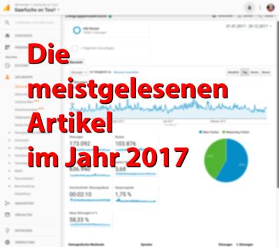 Titel - Rückblick 2017.png