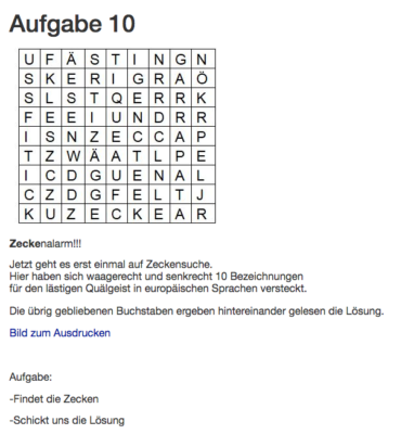 Aufgabe-10.png