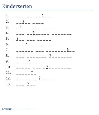 Aufgabe-2-Rätsel.png