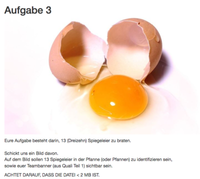 Aufgabe-3.png