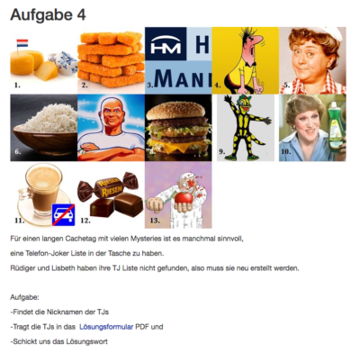 Aufgabe-4.png