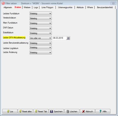 GSAK-Filter-12.png
