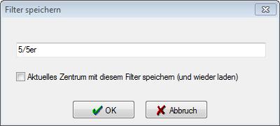 GSAK-Filter-04.png