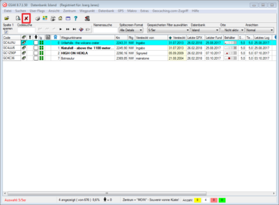 GSAK-Filter-06.png