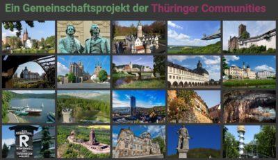 ThueringerCommunities.jpg