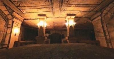 Candlelight-Dinner-Mergelhöhle.jpg
