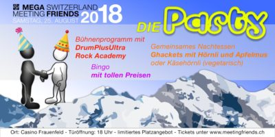 Party 2018.jpg