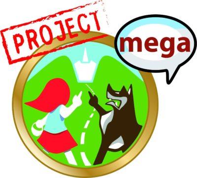 Project Märchenhaft in Kassel: Interview mit dem Orga-Team
