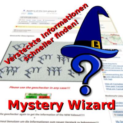Mystery Wizard Titel.jpg