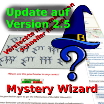 Mystery Wizard Titel 2.5.jpg
