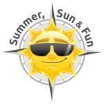 Summer, Sun & Fun 2018: Interview mit dem Orga-Team