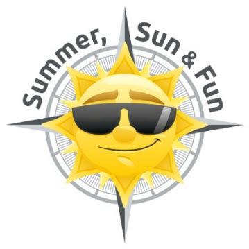Summer-Sun-Fun-1.jpg
