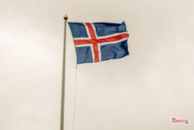 Geocaching auf Island: 10 Tage mit dem Mietwagen