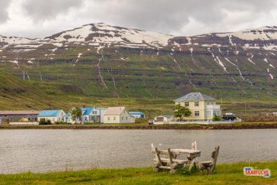 Island-4-73.jpg