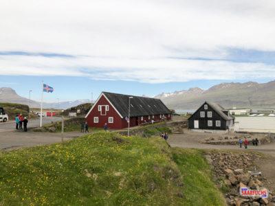 Island-4-19.jpg