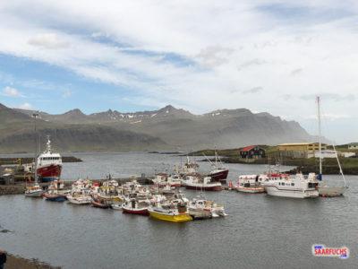 Island-4-17.jpg