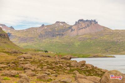 Island-4-26.jpg