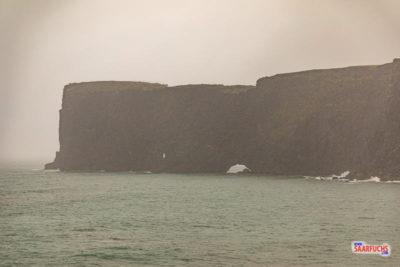 Island-3-38.jpg