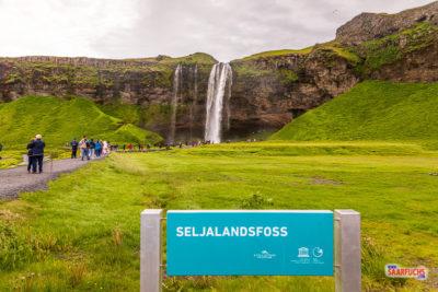 Island-3-3.jpg