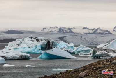 Island-3-100.jpg