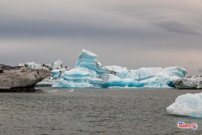 Island-3-106.jpg