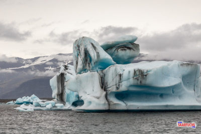 Island-3-120.jpg