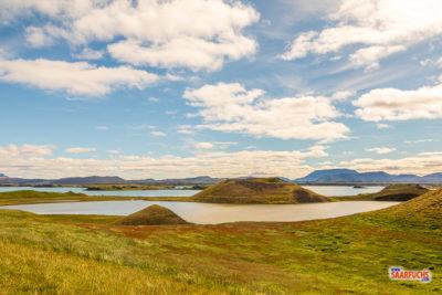 Island-5-19.jpg
