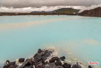 Island-7-79.jpg