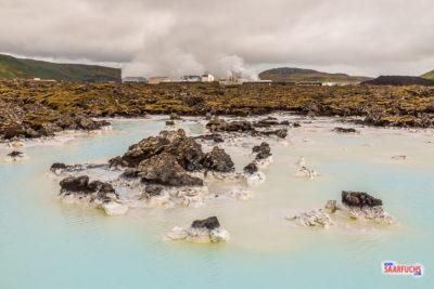 Island-7-83.jpg
