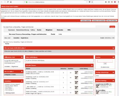 Forum-Screenshot.png