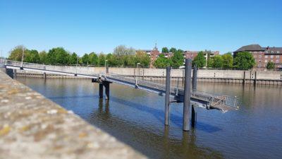 Project Hamburg - Im Wandel der Zeit (Eventlocation 4).jpg