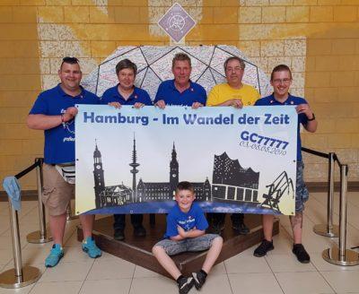Project Hamburg - Im Wandel der Zeit (Idar-Oberstein).jpg
